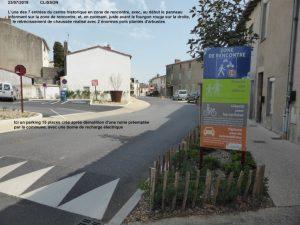 Clisson Ville Prudente