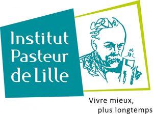 Institu Pasteur de Lille