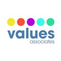 Values associates