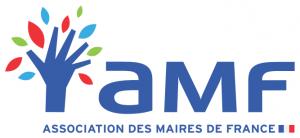 Association de smaires de France